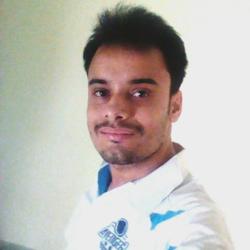 Profile picture of rakshitsoral
