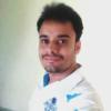 Author's profile photo Rakshit Soral