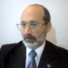 Author's profile photo Raúl Orellano