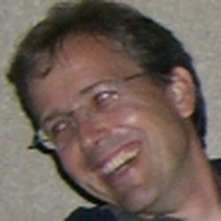 Profile picture of ralf.czekalla
