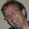 Author's profile photo Ralf Czekalla
