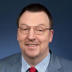 Author's profile photo Ralf Kokowski