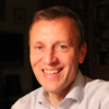 Author's profile photo Ralf Meyer