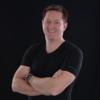 Author's profile photo Ralf Vath