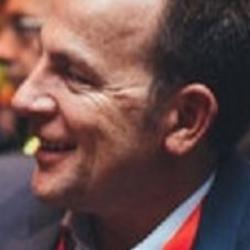 Profile picture of ralfverlage