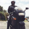 author's profile photo Ralph Mayman