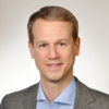 author's profile photo Roland Althaus