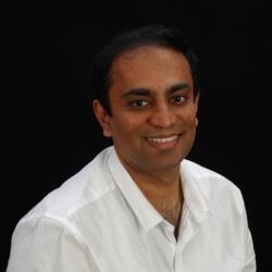 Profile picture of ram.krishnan4