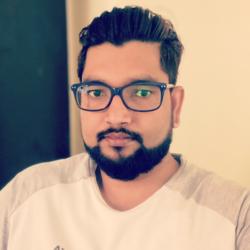 Author's profile photo Ram Sundar Mahato
