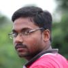 Author's profile photo ram sekhar vujji