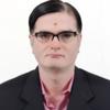 Author's profile photo Ramamoorthy Balakrishnan