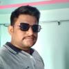 author's profile photo Ramakrishna reddy lakkireddy