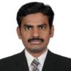 Author's profile photo Ramakrishnan Arumugam Reddiar
