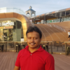 Author's profile photo Ramakrishnappa Gangappa