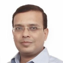 Profile picture of raman.gupta3