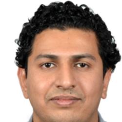 Author's profile photo Raman Rana