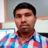 author's profile photo Ramana Avudari