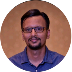 Image of Ramana Mohanbabu, who writes about new features delivered in the latest release of SAP Operational Process Intelligence
