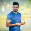 author's profile photo Ramana SBLSV
