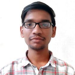Profile picture of ramanareddy.v