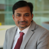 Author's profile photo Ramanathan Ganapathy