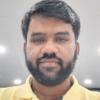 Author's profile photo RAMASAMY C