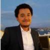 Author's profile photo Ramazan EKINCI