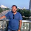 Author's profile photo Ramdas Kurella