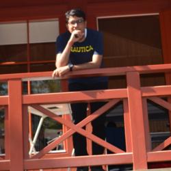 Profile picture of ramesh.das