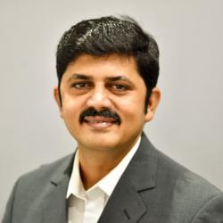 Author's profile photo Ramesh Duraisamy
