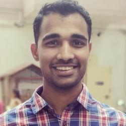 Profile picture of ramesh.gaikwad