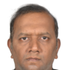 Author's profile photo Ramesh ganapathy