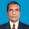 Ramesh Karanam