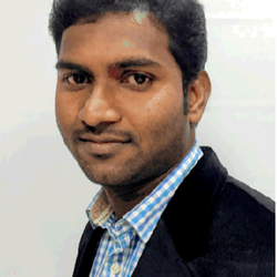 Profile picture of ramesh.kotha