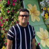 Author's profile photo Ramesh Mandal
