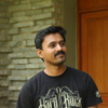 author's profile photo Ramesh Natarajan