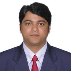 Profile picture of ramesh.prasad8