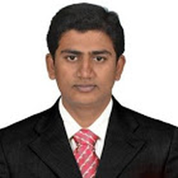 Profile picture of ramesh.ramesh18
