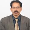Author's profile photo Ramesh Rao