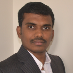 Profile picture of ramesh1985