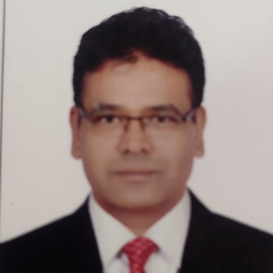 Profile picture of ramesh_kalammanavar