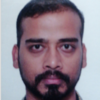 Author's profile photo Ramesh Chandra Pradhan