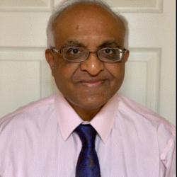 Profile picture of rameshirana1565