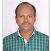 Author's profile photo CMA Ramesh Kolluru
