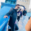 Author's profile photo RameshKumar Narasimhaiah