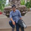 author's profile photo Ramesh P
