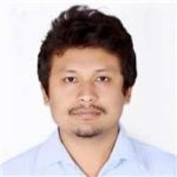 Profile picture of rameshshrestha