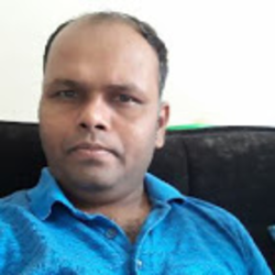 Profile picture of rameshtalari