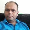 Author's profile photo Ramesh Talari