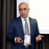 Author's profile photo Ramil Babayev